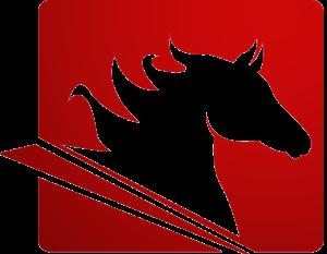 LOGO_HorsePro-e1419421892646-300x233